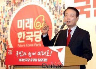 """[데일리안 여론조사] 통합당 지지자 81.9% """"미래한국당에 정당투표"""""""