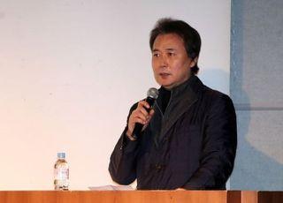 '더이스트라이트 폭행 방조' 김창환 회장, 집유 확정