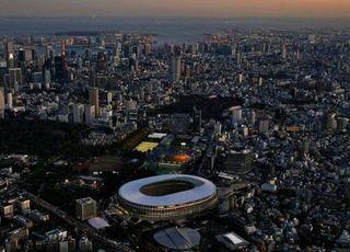 돈 걱정 없는 일본, 굴러온 '봄 개최' 걷어차나