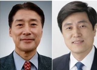 文대통령, 김창룡·안형환 방통위 상임위원 임명