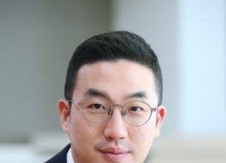 구광모 LG 회장, 지난해 연봉 53억9600만원