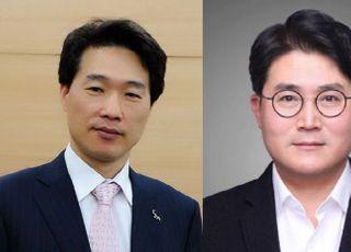 웅진그룹, 정기인사 단행...웅진북센 대표이사 이정훈