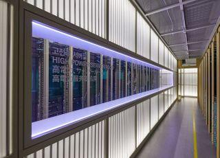 NBP, NIPA 고성능 컴퓨팅 지원 사업 2년 연속 수주