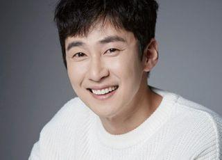 허재호, SBS '굿캐스팅' 합류…최강희·이상엽과 호흡