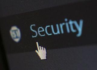 [코로나19] 기업 재택근무 확산에 사이버보험 '주목'