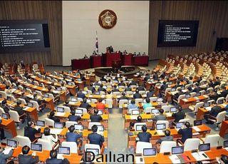 [기자의눈] 정당, 옥석가리는 인재 영입 시스템 절실하다