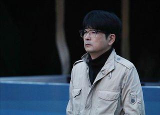 """[총선2020] 탁현민, 열린민주당 저격?…""""당선 위해 대통령 이용 말라"""""""