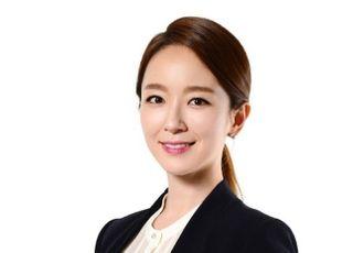 아나운서 박선영, SM C&C 전속계약…강호동·전현무와 한솥밥