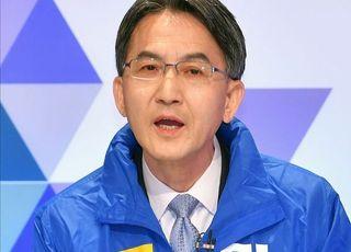 """[미디어 브리핑] KBS노동조합 """"사측과 본부노조는 정필모 사퇴 요구 안하나? 못하나?"""""""