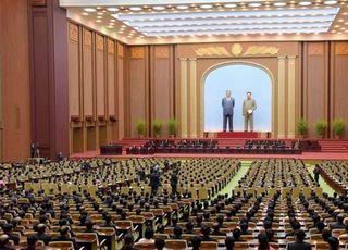 北, 코로나19 여파에도 최고인민회의 강행 예정…김정은도 참석할까?