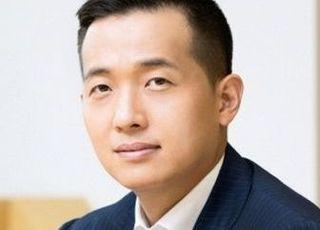 김동관, 위기속 책임경영 빛났다…한화솔루션 '태양광 선전' 행진