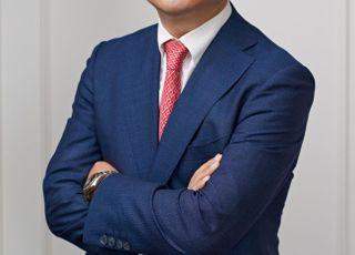 "bhc치킨, 6년 간 5배 규모 성장… 비결 키워드는 ""전문‧투명‧상생"""