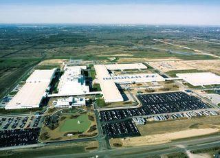 현대·기아차 미국·브라질·멕시코 공장 가동중단 줄줄이 연장