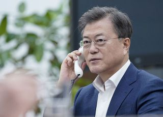 """[코로나19] 빌게이츠 """"韓 진단키트 지원 자체, 대응 성공 뒷받침"""""""