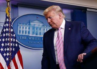 """""""트럼프, 방위비 협상서 한국의 '13% 인상안' 거부"""""""