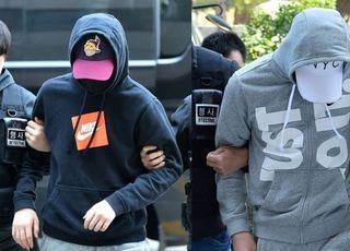 여중생 집단 성폭행한 남학생 구속적부심 기각