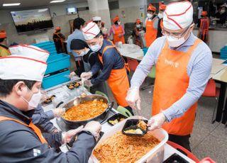 한국토요타자동차, '안나의 집'에 3000만원 기부