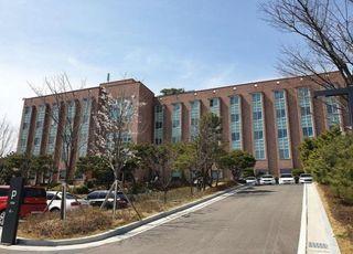 기아차, 오산교육센터 생활치료센터 제공…현대차그룹 도합 498실