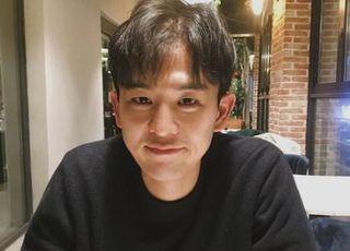 나대한 뒤늦은 사과…국립발레단 재심 결과 관심