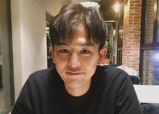 """나대한 재심 징계위 다시 연다…국립발레단 """"재심 결과 보류"""""""