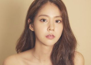 [D:FOCUS] 배우 한승연, YG 품에 들어간다