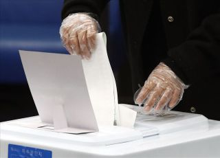 [총선2020] 투표 하루 전…막판 표심 좌우할 5대 쟁점은