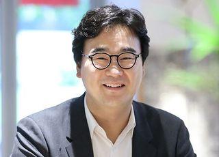 HJ컬쳐-예스24라이브홀, 공연산업 이끌 청년인재 육성