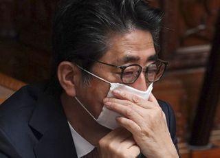 [코로나19] 일본 확진자 1만명 육박...한국 곧 추월
