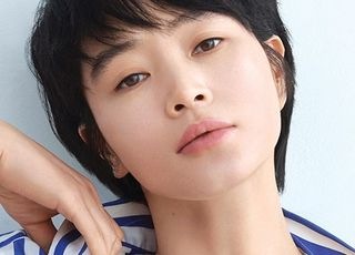 [D:FOCUS] 김혜수, 5월을 대표하는 얼굴