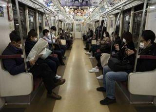 [코로나19] 日 도쿄, 최근 2주간 양성 판정률 56%로 '급등'
