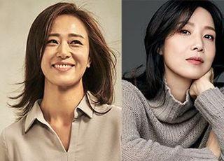 우미화·양소민·정재은, 연극 '존경하는 엘레나 선생님' 캐스팅
