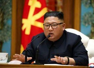 [특징주] 방산주, 김정은 위중설에 장중 급등