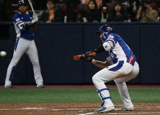 """KBO리그 톺아본 미국 MLB 전문기자 """"키움 김하성..."""""""