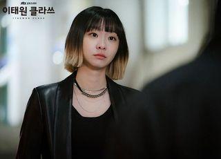 [D기획┃서사 중심이 된 여성①] 작품 속 '백마 탄 왕자'는 없다