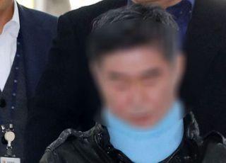 검찰 '허위소송·채용비리' 조국 동생에 징역 6년 구형