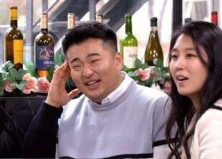 이원일, 김유진PD, 이럴 거면 왜 사과했나?