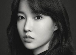 [D:FOCUS] 배우 이소희, 프레인TPC와 전속계약…하반기 스크린 데뷔