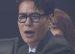 '팬텀싱어3', 파격적인 본선 1라운드 무대 공개