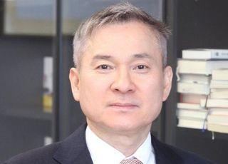 """LGU+, 스마트패트 1만대 기증…하현회 """"온라인 수업 적극 지원"""""""