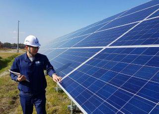 LS, 글로벌 전력인프라∙스마트에너지 사업 박차