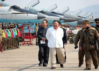 """로이터 통신 """"중국, 23일 북한에 의료진 파견"""""""