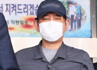 경찰, '라임사태 핵심' 김봉현 구속영장 신청