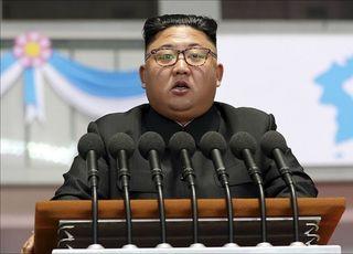 중국 의료진 북한 파견…中 SNS에 김정은 중태·사망설 등 소문 무성