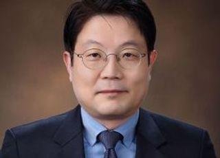 새 법무부 차관에 '감찰무마 수사' 고기영 검사장