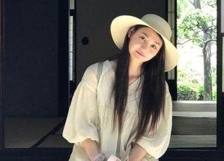 """""""간 이식 기다려""""… 배우 윤주, 간 손상으로 활동 중단"""