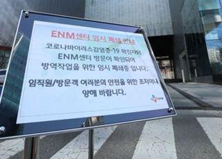 ['코로나19' 대중문화 점검] '슈퍼전파자' 우려 높던 방송가, 선제 대응으로 피해 최소