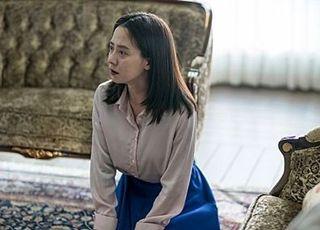 ['코로나19' 대중문화 점검] 신작 꿈틀…'고사 위기' 영화계, '봄날' 맞을까