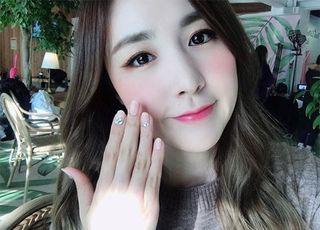 뮤지컬 '6시퇴근' 5월 22일 개막…간미연 캐스팅