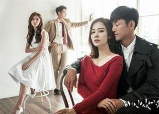 "[D기획┃불륜드라마 불패②] ""사랑에 빠진 게 죄는 아니잖아""…법이 바꾼 트렌드"