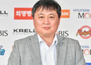 원주DB, 이상범 감독과 4년 재계약 체결